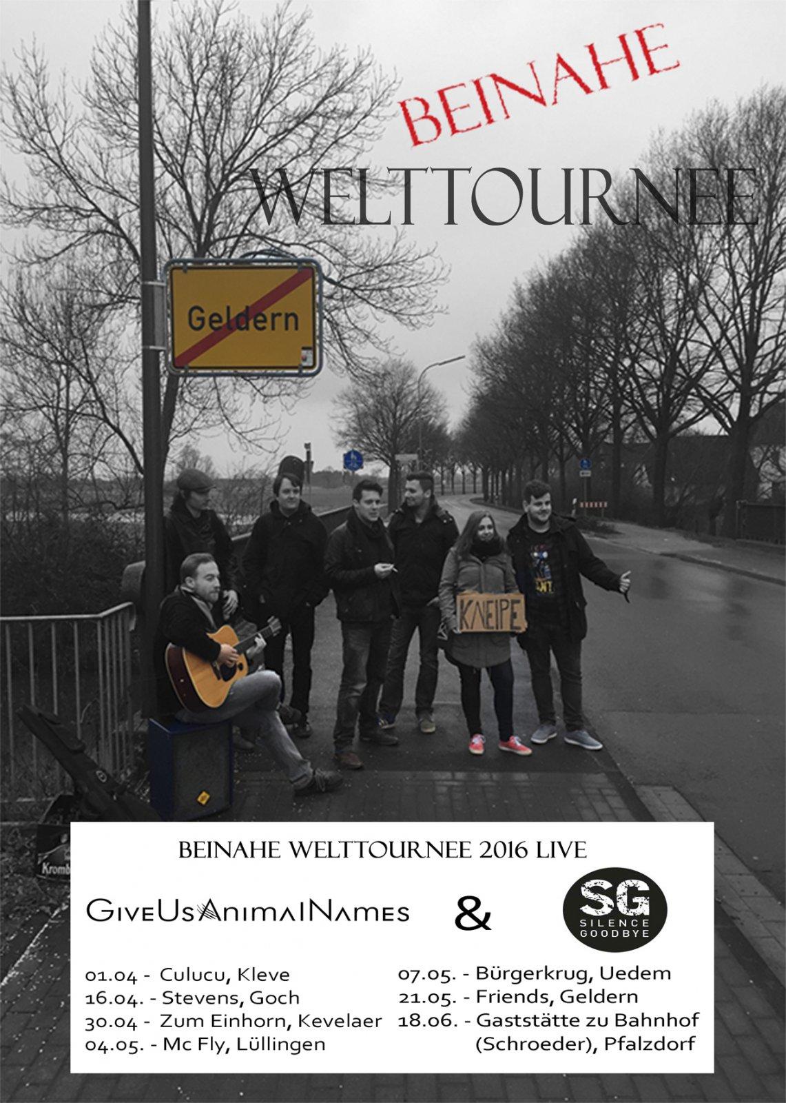 Plakat Welttournee DINA6(2)